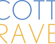 Scott Travel Logo